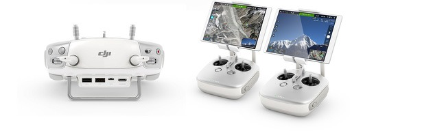 transmitter-dji-inspire-1-drone-quadcopter-review